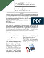 Informe de Medicion Con Pm500 (1)
