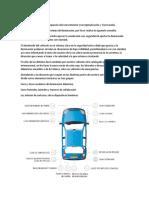 Guía de alumbrado.docx