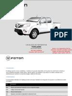 £ FOTON TUNLAND FULL 4X4-3.pdf