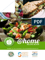 Hawaiian-Recipe-Book-2017-FINAL.pdf