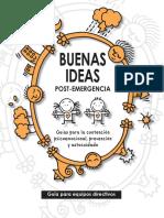 Guías-para-equipos-directivos-para-la-contención-psicoemocional-prevención-y-autocuidado.-Mineduc-2015-1.pdf