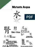 Regno Mutante Acqua.pptx