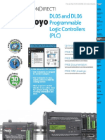 CNC Programming Manual