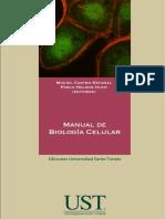 Manual de biología celular.pdf