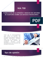 NIA 700.pptx
