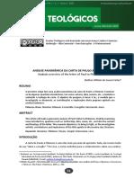 FILEMOM.pdf