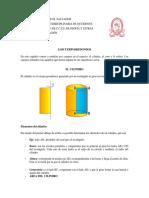 CUERPOS REDONDOS, GRUPO 9.docx