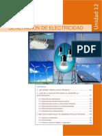 Electricidad Basica N12