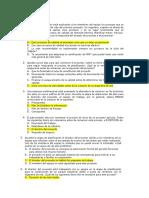 CUESTIONARIOSLLEDO.docx
