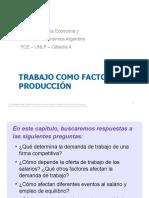 Fil 6.1 - Mercados de Factores (18)
