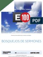 Sermones-Outlines-Spanish.pdf