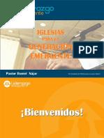 iglesias-para-la-generacion-emergente.pptx
