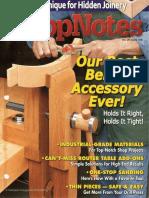 ShopNotes 120.pdf