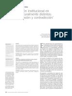 s3r4-intervencion-institucional.pdf