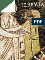 Coviello Geremia PDF