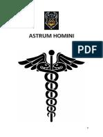 Nofap - Astrum Homini