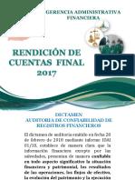 20180601034213_GAF_FINAL_2017.pdf