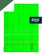 NCR - Installation Monitoring.pdf