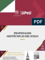 1ra S Cmt.pdf
