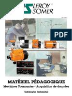 2360e_fr.pdf