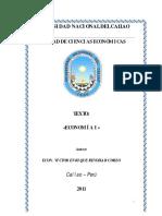 INFORME FINAL_II.PDF