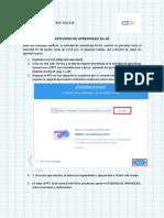 38876_6000007439_08-06-2019_163834_pm_ACTIVIDAD_DE_APRENDIZAJE_No.03_G3 (1).pdf
