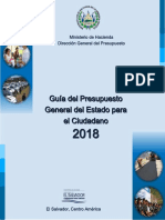 700-DGP-GA-2018-00001