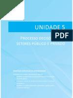 18182616022012Organizacao_Processos_e_Tomada_de_Decisao_Aula_5.pdf