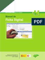 N2 Ficha digital.PDF