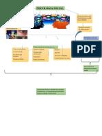 ACTIVIDAD 1 MAPA MENTAL - copia.docx