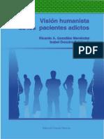 Visión humanista en pacientes adictos.pdf