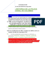 Juan David Quintero Restepo