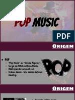 Pop.pptx