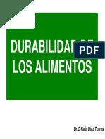 1. Durabilidad.pdf
