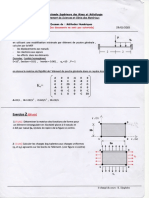 Exam-MEF -ENSMM-2015.pdf