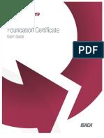 docdownloader.com_cobit-2019-foundation-exam-guide (1).pdf