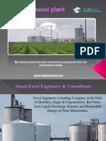 Bio Ethanolplantthefueloftomorrowproducedfromtheremnantsoftoday 180525034353