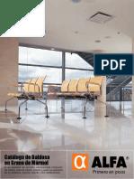 Catalogo Pisos Alfa.pdf