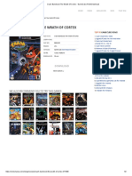 Crash Bandicoot The Wrath Of Cortex - GameCube ROM Download.pdf