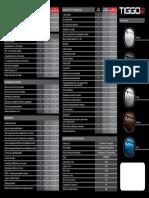 FT_Tiggo2_Todasasversoes_semcapa.pdf