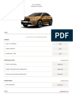 DS 7 CROSSBACK.pdf