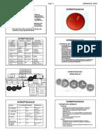 Bacteriologia 2019 Clase 2 Alumno