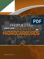 Propuesta Ley de Hidrocarburos Jubileo.pdf