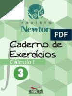 Exercicios de Calculo1.pdf
