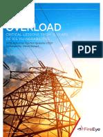 ics-vulnerability-trend-report-final.pdf