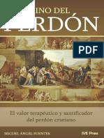El Camino del Perdón.pdf