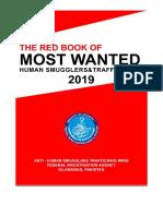 redbooktriff.pdf
