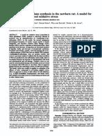 sestres oxidativo 1