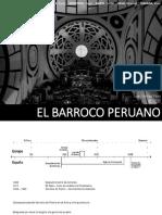 154804167-El-Barroco-Peruano-Final.pdf