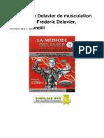 La_Methode_Delavier_De_Musculation_Chez.pdf